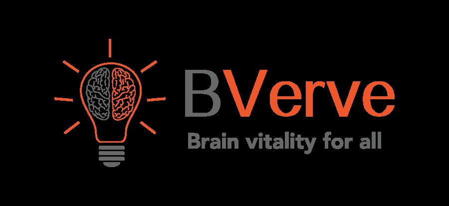 Bverve